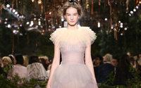 В творческом пространстве «Символ» откроется «Школа красоты Dior»
