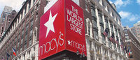 Petitioners urge Macy's to drop Donald Trump
