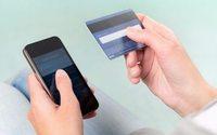 Commerce : le mobile pèsera 13 % des ventes mondiales en 2021