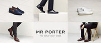 Management changes at Net-a-Porter