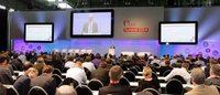Zweiter Etailment Summit: Kongress, Messe und Preisverleihung für den Versandhandel