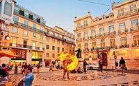 Deputados de Lisboa pedem ao Governo rapidez em lei para lojas históricas