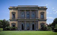 Polimoda prima scuola italiana nel BoF Gobal Fashion School Rankings 2016