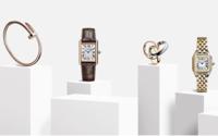 """Cartier dévoile sa dernière campagne, """"La Culture du Design"""""""