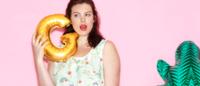 Rachel Antonoff enters plus size market with Gwynnie Bee collaboration