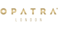 OPATRA LONDON