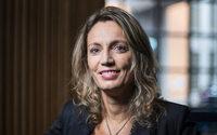 La Redoute : Chrystelle Gauthier a pris la direction du prêt-à-porter