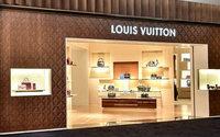 LVMH domine toujours le classement du luxe de Deloitte
