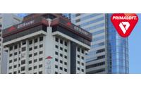 PrimaLoft eröffnet Asiatisches Headquarter