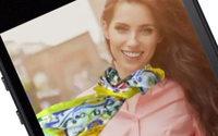 Yoox Net-A-Porter se lance dans la réalité augmentée