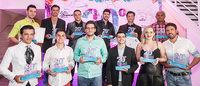 Prêmio Top Francal de Estilismo revela vencedores