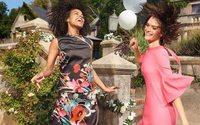 Marks & Spencer: Jill McDonald va a dirigere la divisione abbigliamento
