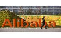 Alibaba entra nel mercato dello streaming e lancia Netflix cinese