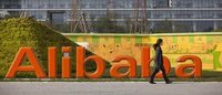 Alibaba's logistics arm to expand warehouse space