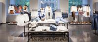 Zara eröffnet Flagship-Store in Hamburg