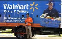 Walmart expands home delivery in fight with Amazon