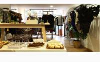 La pop up store Shop The Season abre sus puertas en Bogotá
