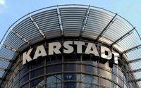 Karstadt kommt profitabel aus der Krise