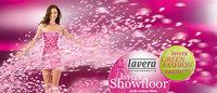 Lavera: Finalisten des Green Fashion Awards stehen fest