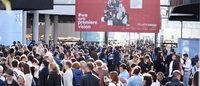 La moda marchigiana a Milano e Parigi con Mood Market CNA