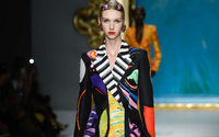 Moschino appoints Stefano Secchi as new CEO
