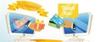 Small e-commerce players' Budget wishlist