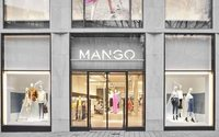 Mango: M-Commerce überflügelt E-Commerce