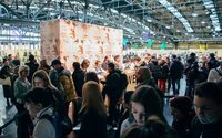 Berlin trade shows about to start, featuring mainstream and more exclusive events
