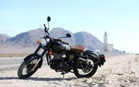 Scalpers teams up with Royal Enfield for 10th anniversary