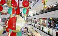 Chile: outlets potencian ventas navideñas gracias a los turistas argentinos