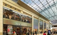 Hammerson to create pop-up space for indie retailers with Appear Here