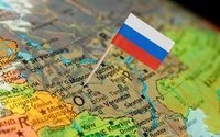 Российский импорт обуви восстанавливается
