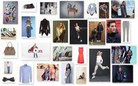 Fashion Cloud unterstützt ECC beim Vertrieb