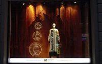 «Невский Центр» пригласил Яниса Чамалиди курировать первый витринный проект