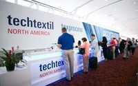 Techtextil North America to focus on functional textiles