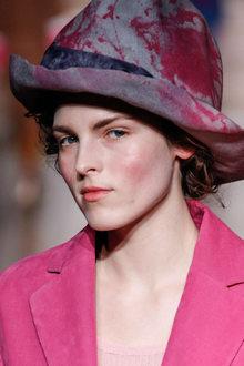 Vivienne Westwood Red Label B
