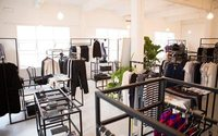 Two Australian fashion industry bodies plan merger