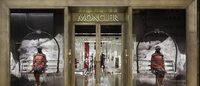 Moncler: la risposta della maison dopo la puntata di Report