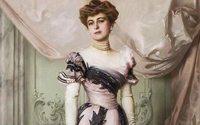 """""""Divina Creatura"""": arte, donna e moda nell'800"""