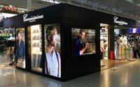 Camicissima punta a 1.000 monobrand entro 5 anni spingendo su estero e Travel Retail