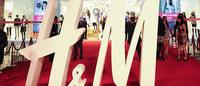 Товары H&M россияне смогут покупать онлайн