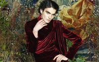 Tre rivelazioni hanno aperto le danze della Paris Fashion Week