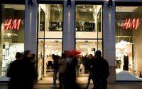 Rückläufiger Umsatz im Schlussquartal und tiefsitzende Probleme bei H&M