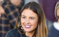 Marta Kadosh assume Marketing & Brand Activation da Salsa