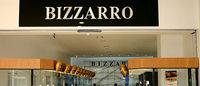 Joyerías Bizzarro brilla con 5 nuevas tiendas en México