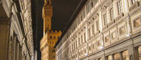 Torna a Firenze la Vogue Fashion's Night Out