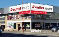 Intersport llega a los 13 outlets en España con aperturas en Chiclana y Madrid
