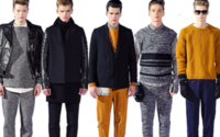 Pulp Fashion abre inscrições para curso de menswear
