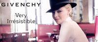 Amanda Seyfried, nueva imagen de Givenchy