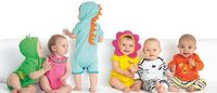 Mothercare launches 100 million pounds rights issue